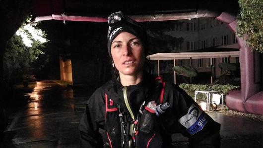 Katka Gerenyiová